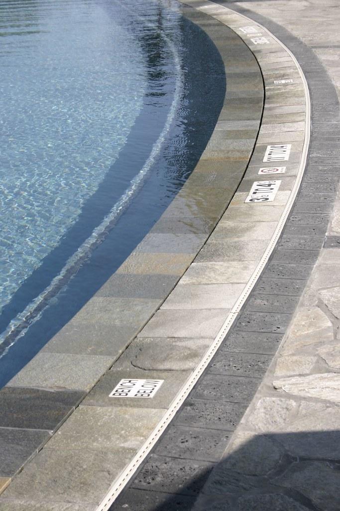 Pool Edge 9471 Dawn Easterday Flickr