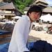 3:35 pm, Last Wednesday, Dreamland (Bali)
