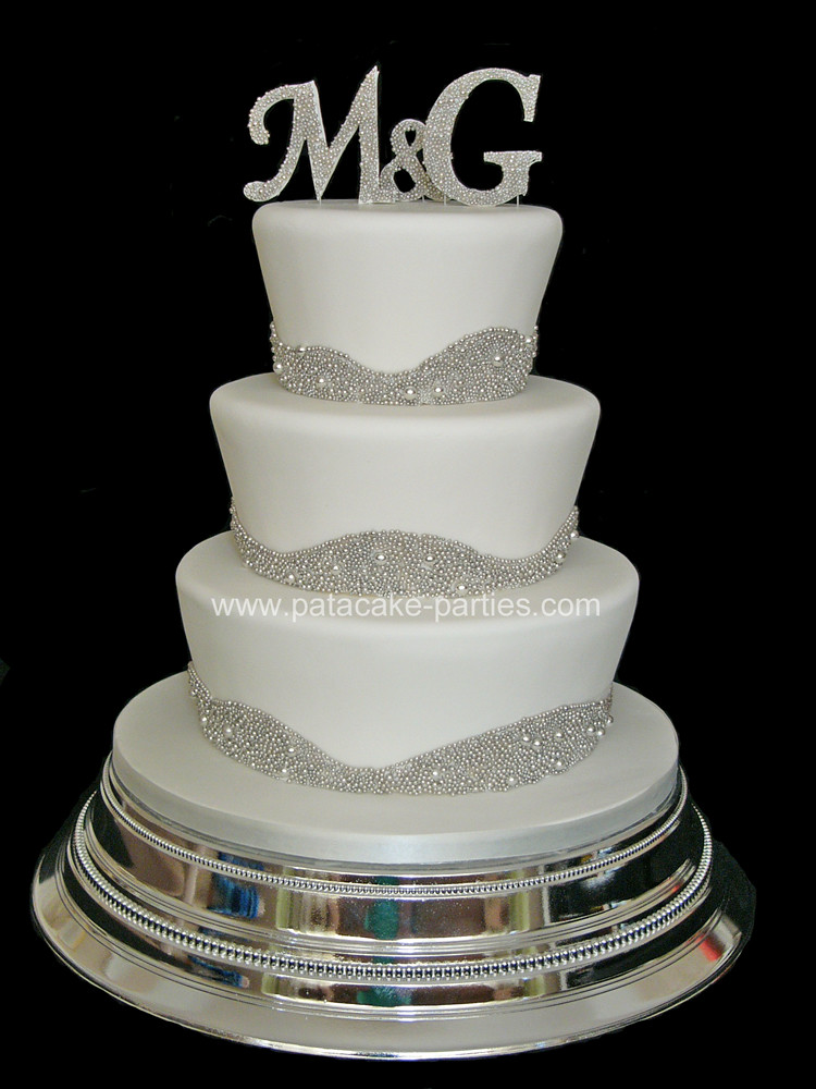bjs wedding cakes bling wedding cake with thanks to taya 11803