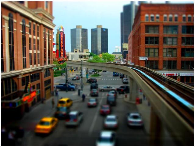 Detroit michigan people search