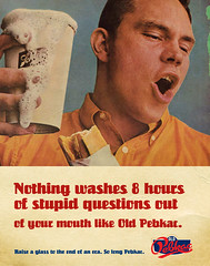 Old_Pebkac_ads4.jpg | by Owen Jones & Partners LTD