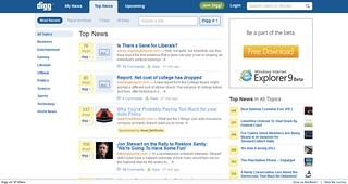 Straightforward Tips And Suggestions For Competitive Article Syndication
