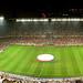 Camp Nou 180º