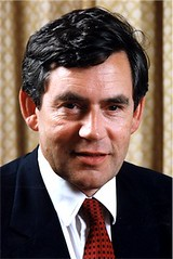 gordonbrown 1 | by myglesias