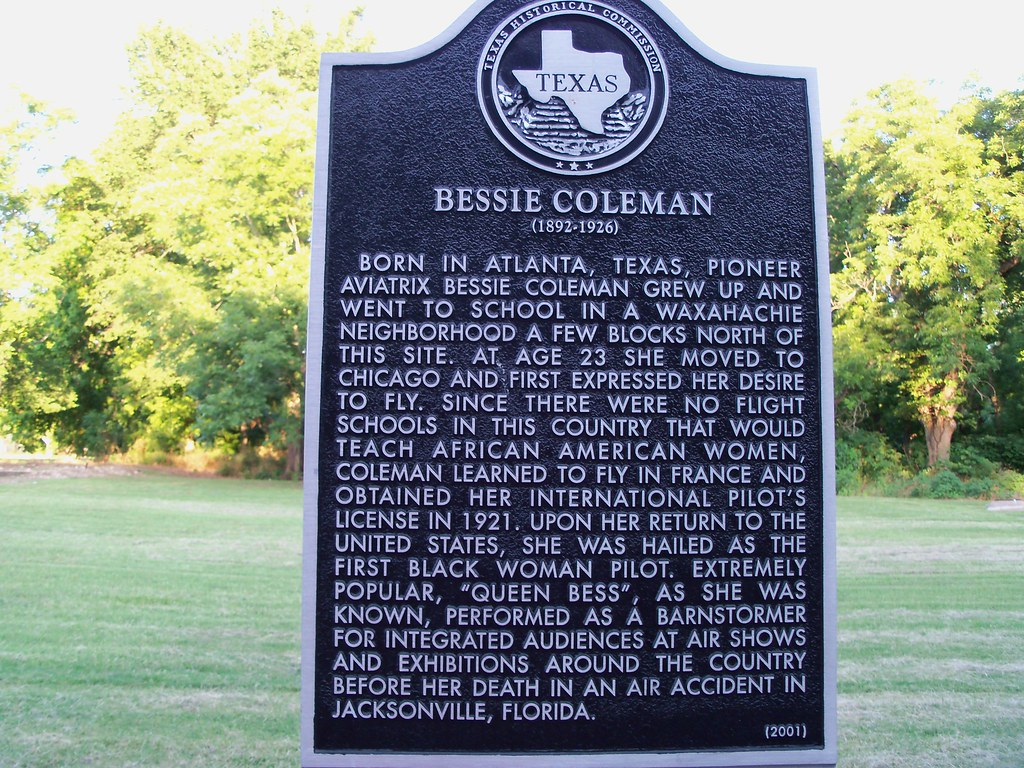 historical markers in texas map with 4725689472 on Hmvalverde together with Hmrains moreover 7410554876 additionally Hmdenton additionally Brooks2001bmap.