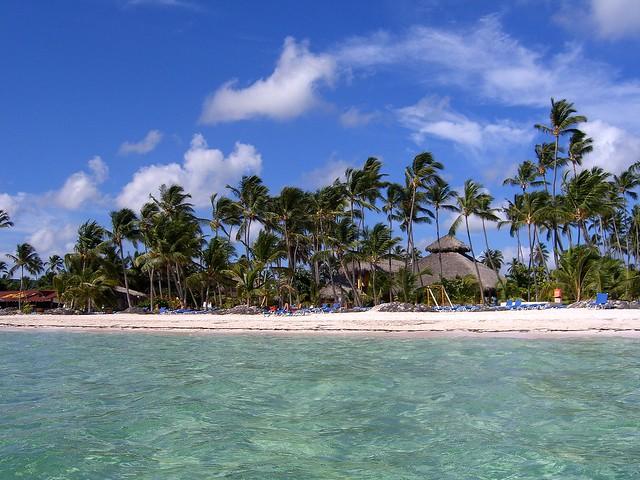 Ifa Villas Beach Resort Punta Cana