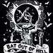 De Molen & Flying Dog's Bat Out Of Hell
