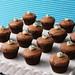 camilla cupcakes