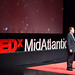 TEDxMidAtlantic_j.jpg