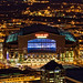 New York Giants vs New England Patriots - Super Bowl XLVI - Lucas Oil Stadium