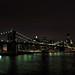 Brooklyn Bridge Oct 2010 -3