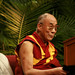 The Dalai Lama at Smith College