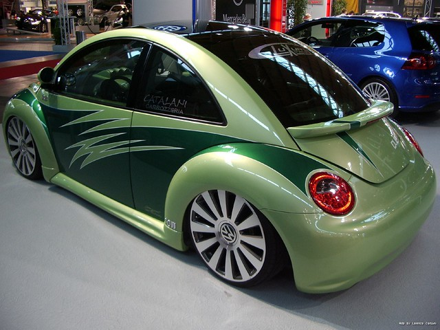vw new beetle tuning djyayo90 flickr. Black Bedroom Furniture Sets. Home Design Ideas