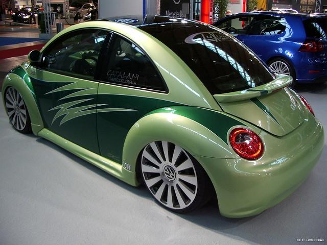 vw new beetle tuning djyayo90 flickr. Black Bedroom Furniture Sets. Home Design Ideas