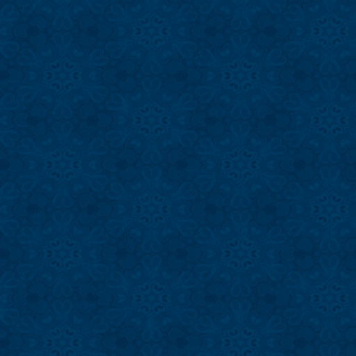 Abstract Blue Paint Blakarrows Backrounds