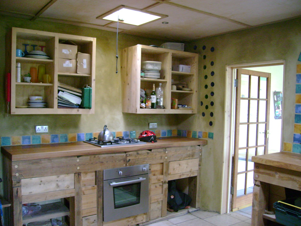 The London Kitchen Extension Company Review