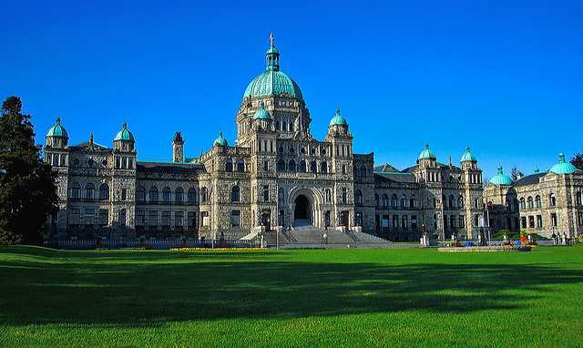 Writers for hire victoria bc