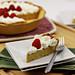 Maple Pumpkin Cream Pie