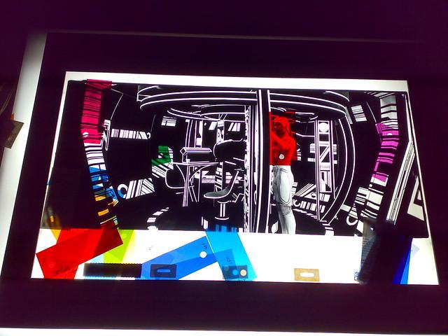 Image Result For Aero Movie Theater
