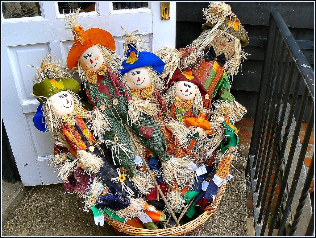 Local Craft Sale Glensheen Mansion Duluth Mn