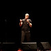 Henry Rollins @ The Astor Theatre, Mt. Lawley
