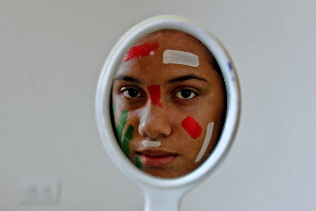 La venus del espejo haciendo que el mism simo vel zquez s flickr - La venus del espejo ...