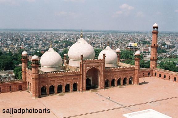 badshahi mosque essay in urdu Badshahi mosque history in urdu may 9, 2017.