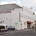 86 Kemp Town Odeon 1