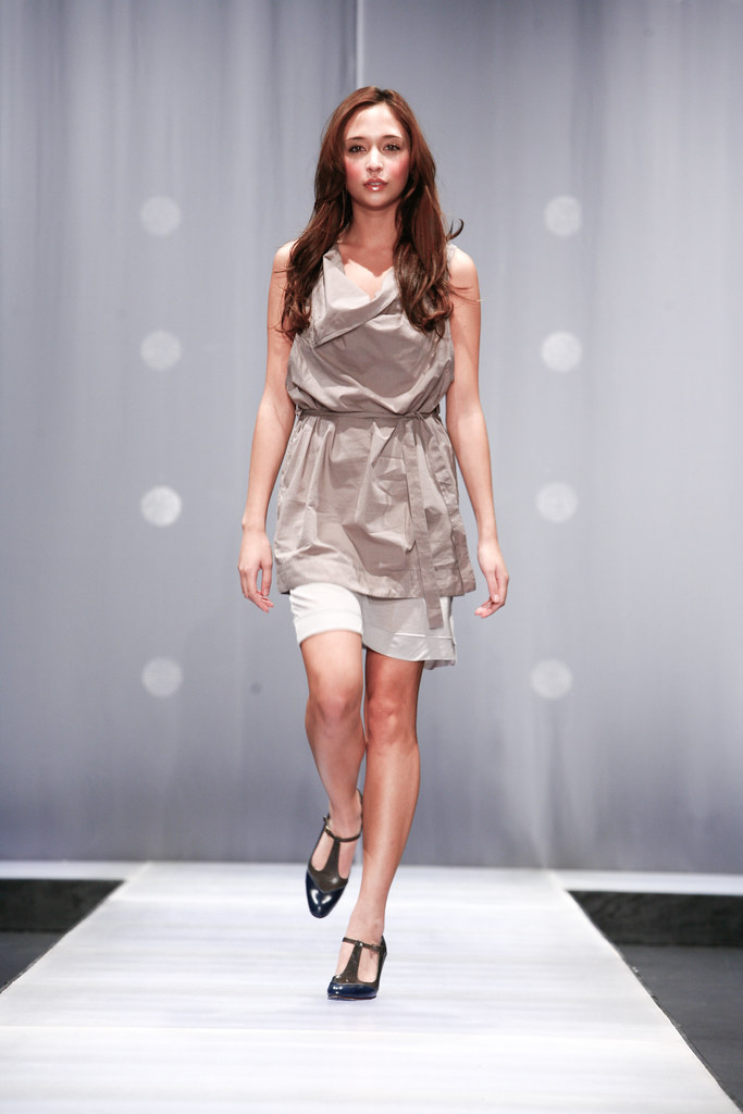Emerging Fashion Designers Uk