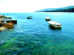 Rabac | by valamar.croatia