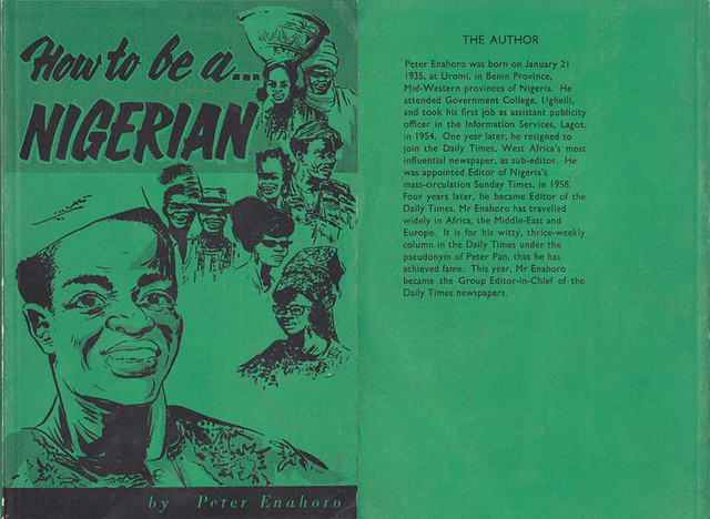 4608097664 8cd7d794d0 z Ogbidi Okojie (Onojie Of Uromi): Warrior, Nationalist, And The Greatest Ruler Of Esan People Of Nigeria