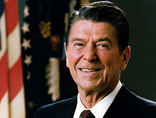 Official_Portrait_of_President_Reagan_1981 | by myglesias