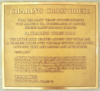 Cross House Plaque | by Coco Mault
