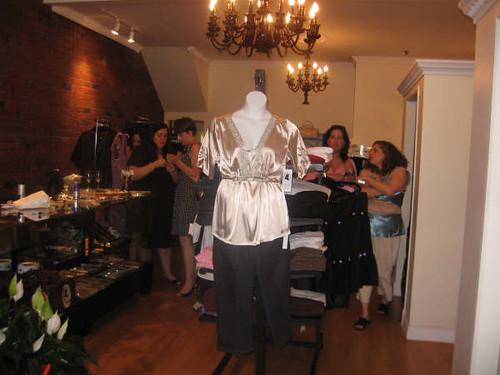 Lee S Fashions Petersburg Va Dresses