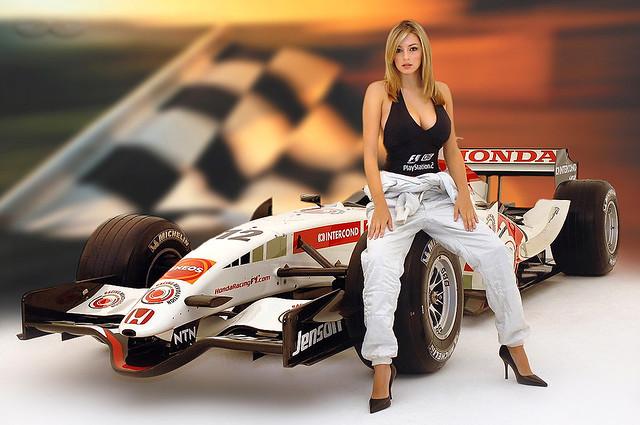 Αποτέλεσμα εικόνας για Formula1