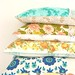 linens to love...