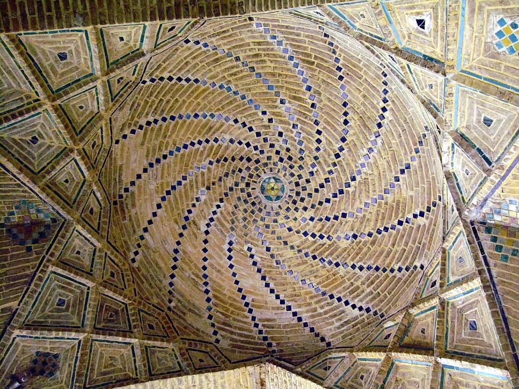 Masjed E Vakil Regent S Mosque Shiraz Iran Fulvio
