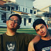 Bibo & Firdaus 01