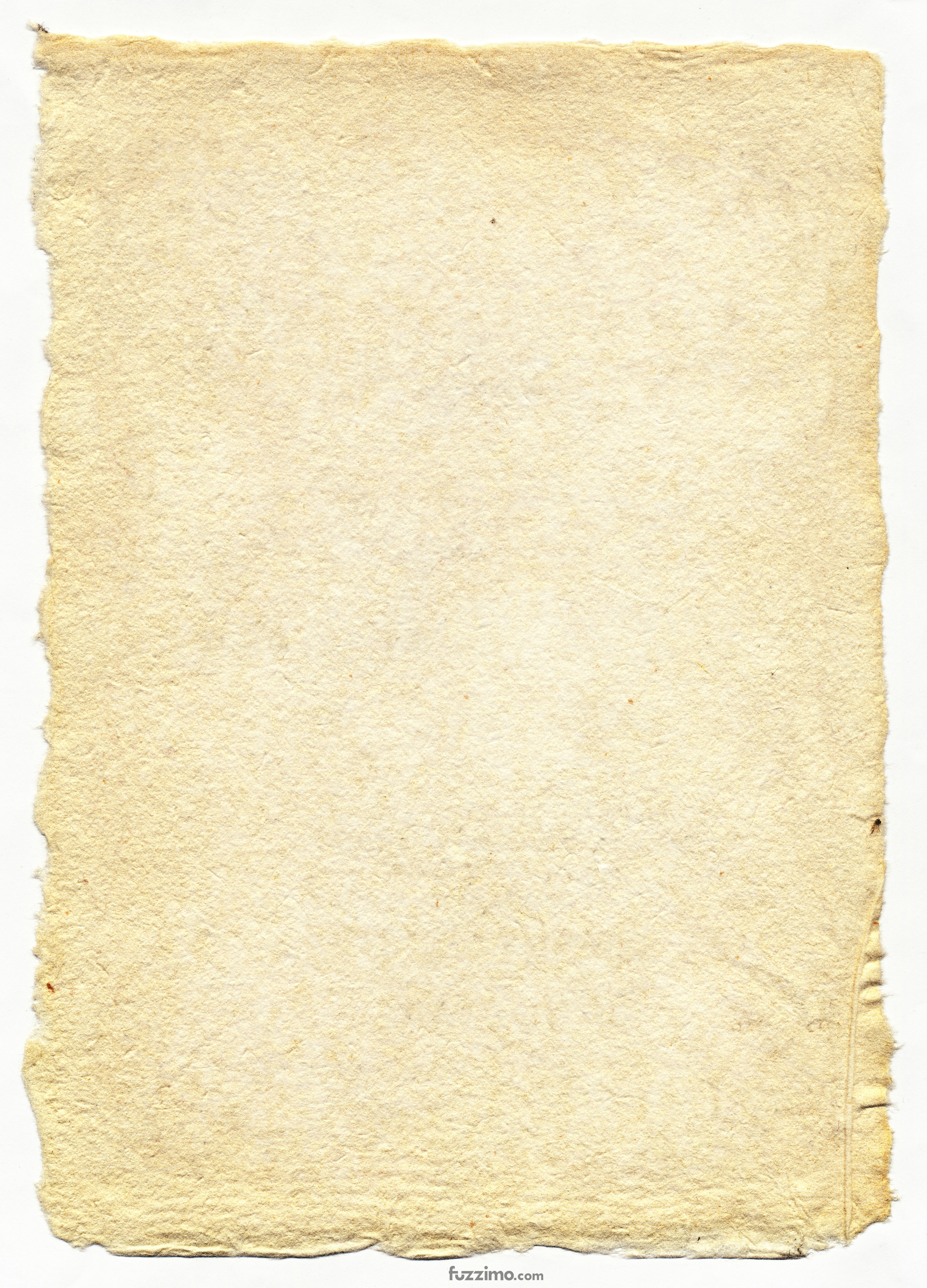 All sizes | Rough Edge Old Paper 02 | Flickr - Photo Sharing!