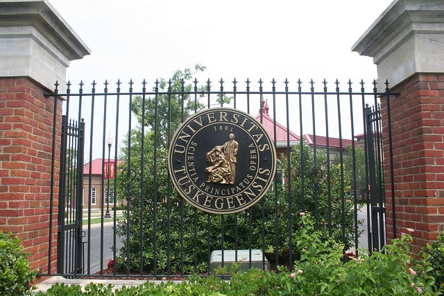 tuskegee institute mature singles Compare 64 attorneys serving tuskegee institute, alabama on justia comprehensive lawyer profiles including fees, education, jurisdictions, awards, publications and social media.