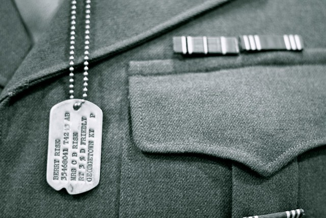 Free Dog Tags With Free Shipping