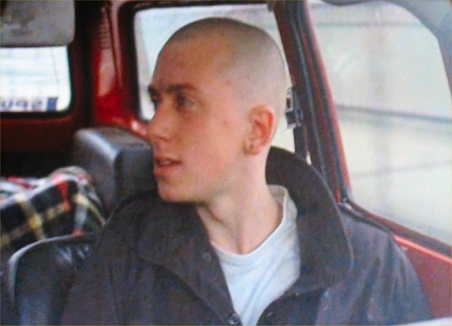 Roth Young Young Tim Roth