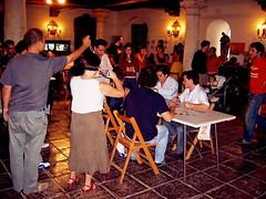 Encuentro 2006 - 2006-10-15 - Squad 7 _38
