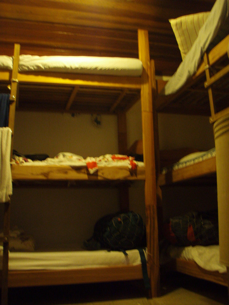 Beds And Bunks To Go Tucson