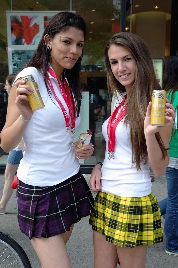 Beverage -8093