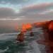 Sunrise - 12 Apostles Australia