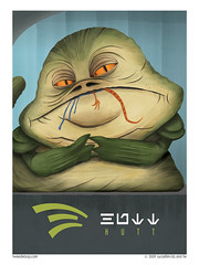 H is for Hutt
