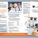 LuvMyPet Brochure