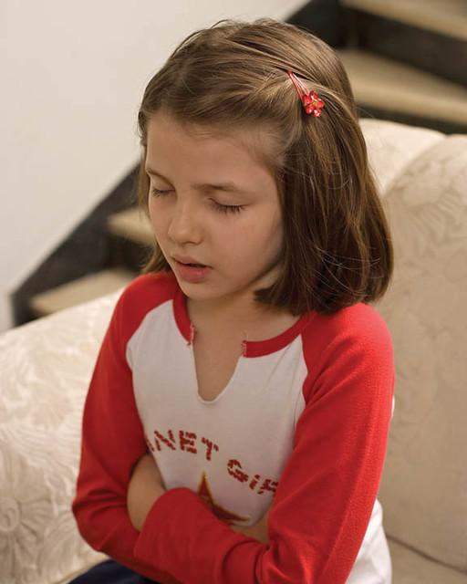 Mormon Girl Praying | Flickr - Photo Sharing!