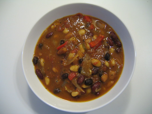 Great Northern Beans Recipes Food Network